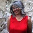 Dal 25 maggio al 16 giugno 2019 si svolgerà nel meraviglioso Teatro Olimpico, ideato dal Palladio, la XXVIII edizione della manifestazione, la cui direzione artistica è affidata quest'anno alla celebre violinista italiana di origini armene.
