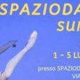 Spaziodanza, scuola di danza diretta da Laura Pulin e Antonella Schiavon organizza a Padova un campo estivo dedicato all'arte coreutica per bambini e adolescenti dagli 8 ai 18 anni.