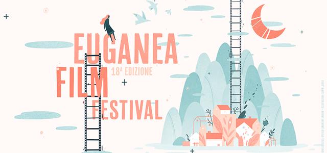 Euganea Film Festival – 18a edizione