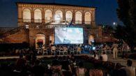 """Il """"Premio Crédit Agricole FriulAdria – Parco Colli Euganei"""" è stato assegnato quest'anno a Stefano Liberti e Enrico Parenti registi del documentario """"Soyalism""""."""