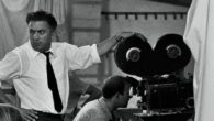 """Venerdí 14 giugno ore 23.05 il programma di Rai 5 """"Save the date"""" presenterà nella prossima puntata con la regia di Valeria Schiavoni, la mostra """"Verso il centenario. Federico Fellini 1920-2020"""" ."""