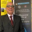 Franco Oss Noser riconfermato all'unanimità alla Presidenza dell'Unione Interregionale Triveneta AGIS per il periodo 2019-2022.