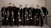 Domenica 13 ottobre alle 21.00 Musikè, lfarà tappa al Tempio della Beata Vergine del Soccorso (La Rotonda) di Rovigo, per ospitare l'ensemble Trombone Unit Hannover