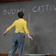 """Antonella Questa porterà in scena venerdì 25 ottobre alle 21.00 al Teatro Goldoni di Bagnoli di Sopra (PD) """"Infanzia felice: una fiaba per adulti"""""""