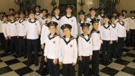 sabato 23 novembre alle ore 21.00 nella Chiesa di S. Maria dei Servi di Padova Musikè ospiterà i Wiener Sängerknaben, il Coro di voci bianche di Vienna, internazionalmente noto per le sue partecipazioni al Concerto di Capodanno.