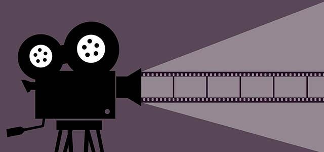 Il cinema nelle sale del Veneto