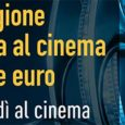 Dal 3 al 24 marzo, e poi nei mesi di maggio e novembre, ventitré sale aderenti delle province di Belluno, Padova, Rovigo, Treviso, Venezia, Verona e Vicenza, proporranno proiezioni cinematografiche d'autore al costo ridotto di tre euro.