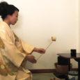 Ambarabà! 1° febbraio – 1° marzo 2020 Alla scoperta delle tradizioni giapponesi È dedicato al benessere fisico e spirituale il terzo weekend della prima edizione di Ambarabà, festival culturale organizzato […]