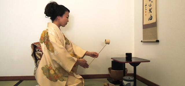 Ambarabà! un fine settimana con le tradizioni del Giappone