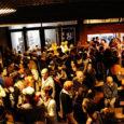 In osservanza al Decreto del Consiglio del Ministri del 4 marzo 2020, viene rinviata l'8a edizione di Detour Film Festival, previsto tra Padova e Abano Terme dal 20 al 29 marzo 2020.