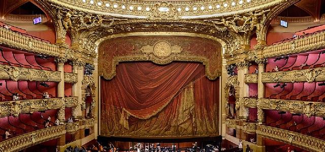 AGIS Tre Venezie teatri e cinema devono aprire