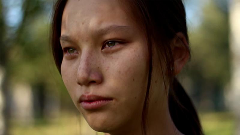 Corti a ponte THE-LETTER-di-Alina-Koshmatova-14-anni-Kyrgyzstan