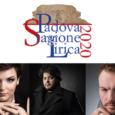 Da giovedì 23 luglio al via al Teatro Verdi di Padova la prevendita dei biglietti per il tradizionale appuntamento con l'opera lirica d'estate.