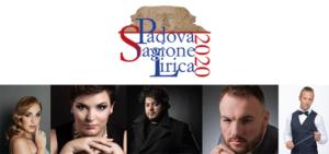 Banner concerto lirico sinfonico