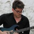Venerdì 24 luglio 2020 averna Maderna, in collaborazione con Circolo Nadir e con Carichi Sospesi, riprende le attività con un concerto dedicato alla musica per chitarra elettrica.