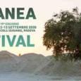 Per il diciannovesimo anno consecutivo torna Euganea Film Festival, la manifestazione itinerante tra i comuni del Parco Regionale dei Colli Euganei.