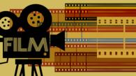 La Cerimonia di Apertura della 77^ edizione della Mostra del Cinema di Venezia, sarà proiettata anche nelle sale cinematografiche del Triveneto.