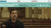 I Film della Settimana della Critica in Veneto, nelle Province autonome di Trento e Bolzano Alto Adige e nella Regione autonoma Friuli Venezia Giulia