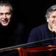 Piovano e Pappano, duo d'eccezione per Musikè a Padova. Appuntamento il 20 settembre alle ore 20  all'Auditorium Pollini