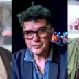 Sabato 24 ottobre alle 16.00 l'Art Voice Academy ospiterà nel proprio teatro a Castelfranco Veneto (TV) il Maestro Marco Falagiani, e Umberto Labozzetta, promoter discografico e docente all'Università Cattolica di Milano.