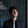 Secondo appuntamento sabato 17 ottobre a Palazzo Chiericati per il Beethoven Festival  organizzato dalle Settimane Musicali al Teatro Olimpico di Vicenza.