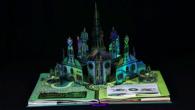 """Al via il secondo tempo della XIII edizione di """"Corti a Ponte"""", festival internazionale di cortometraggi. Il festival si svolgerà online dal 31 ottobre al 7 novembre. Cerimonia di premiazione sabato 7 novembre"""