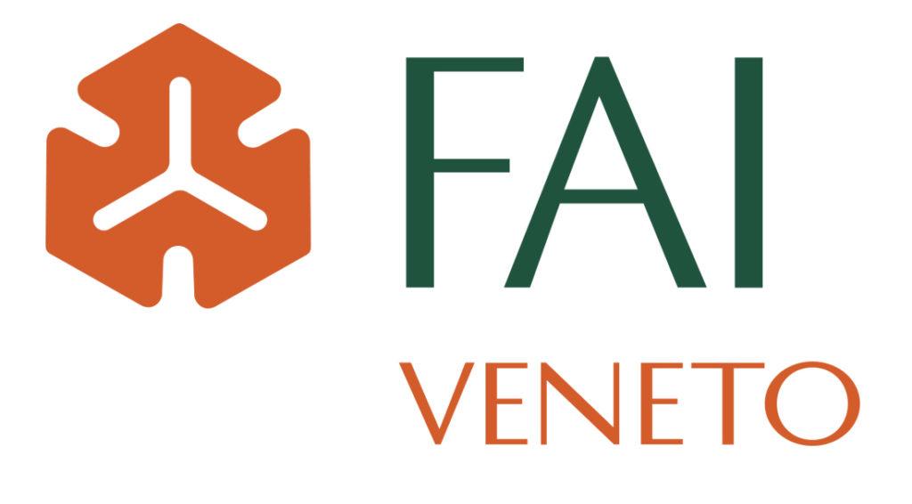 Logo Fai del Veneto