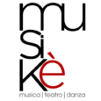 A seguito del DPCM del 24 ottobre 2020, gli spettacoli della rassegna Musikè previsti nel mese di novembre sono annullati.