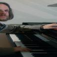 In viaggio tra cinema e musica. Concerto in streaming di Giulio Andreetta domenica 20 dicembre 2020 alle 17