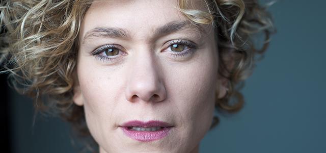 Elisabetta Mazzullo: Dentro l'Otello di Mehta e Binasco