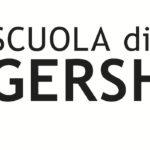 Logo_Gershwin-Scuola-Musica-1