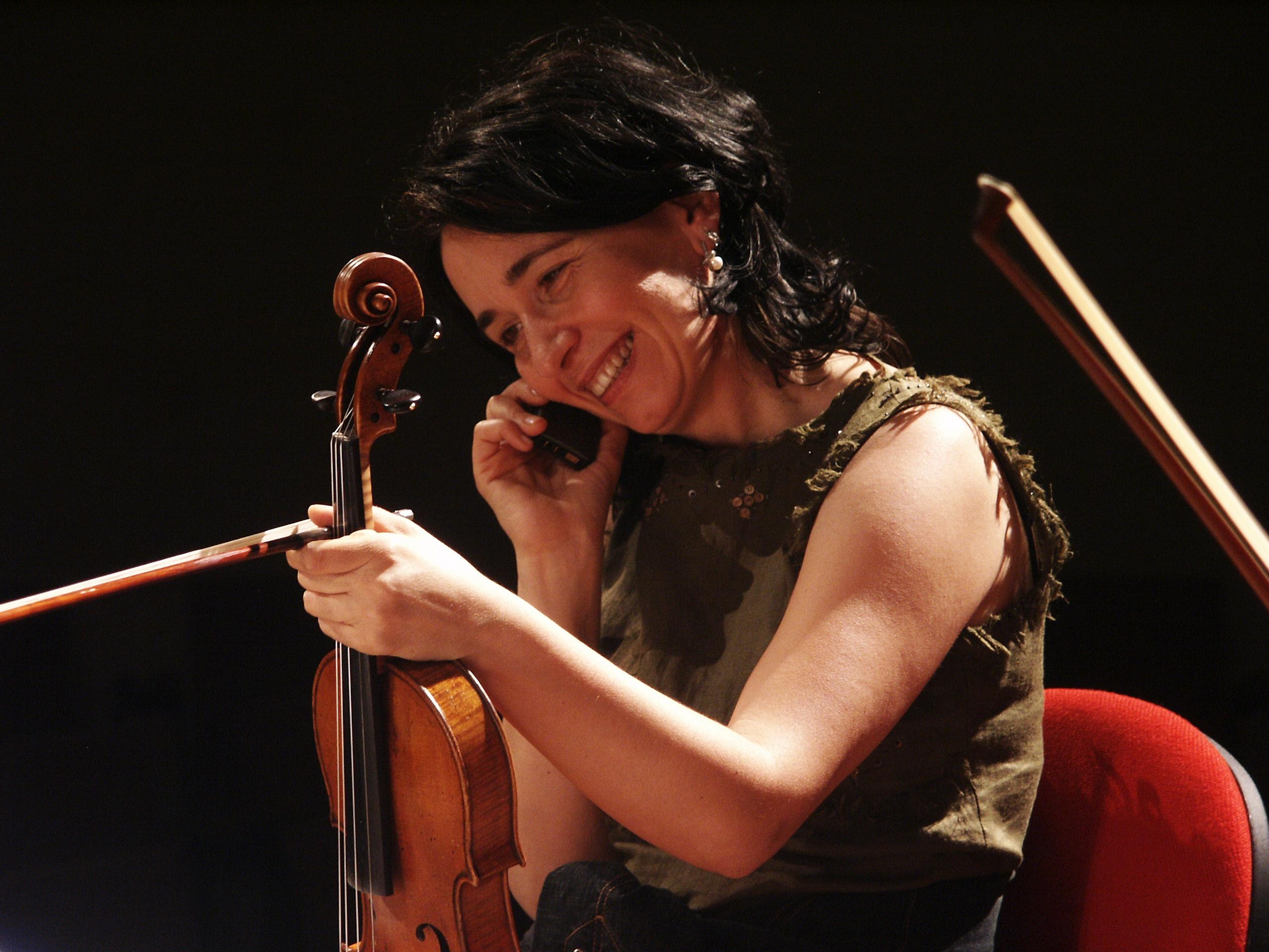 """Dal 20 al 27 maggio: la prima delle tre """"Settimane musicali"""" di Vicenza"""