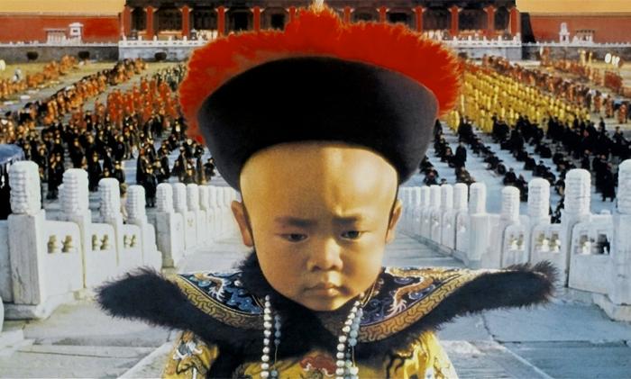 """""""Manciù, l'Ultimo Imperatore"""", prolungati gli orari di apertura della mostra"""