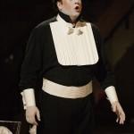 costume belmonte II atto