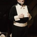 costume belmonte II atto 2