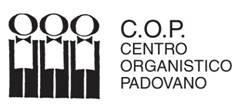Conclusione italiana con squilli di tromba per la Rassegna Musicale del C.O.P.