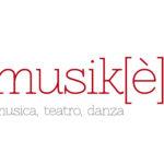 logo musik+¿
