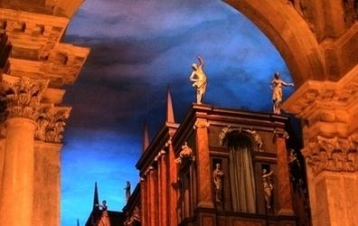 Al via la XXI edizione delle Settimane Musicali al Teatro Olimpico
