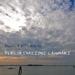 Peregrinazioni laugnari_cover