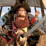 Pirati! Briganti da stapazzo_1