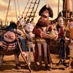 Pirati! Briganti da strapazzo_2