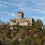 Castello di Zumelle_ Mel BL