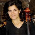 Viviana Caiolo