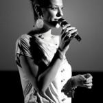 Aisha Ruggieri