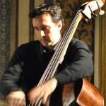 Nicola Malagugini