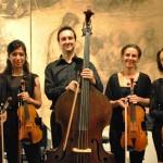 Quintetto Malibran2