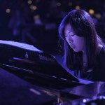 Sujin Jung  HD