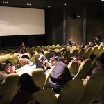 Cinemamme 2012 rid 2