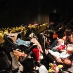 Cinemamme_2012