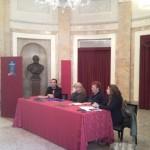 Conferenza Stampa Stagione Lirica 2